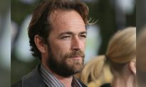 'Everything Is Happening So Fast': Luke Perry's Daughter Shares Grief After Losing Beloved Dad