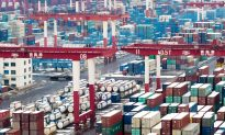 China February Exports Tumble the Most in 3 Years, Spurring Fears of 'Trade Recession'