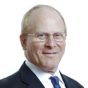 David Schoen