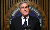 Conclusion of Mueller Probe Confirms Epoch Times' Reporting
