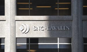 SNC-Lavalin Loses Court Bid for Special Agreement to Avoid Criminal Prosecution