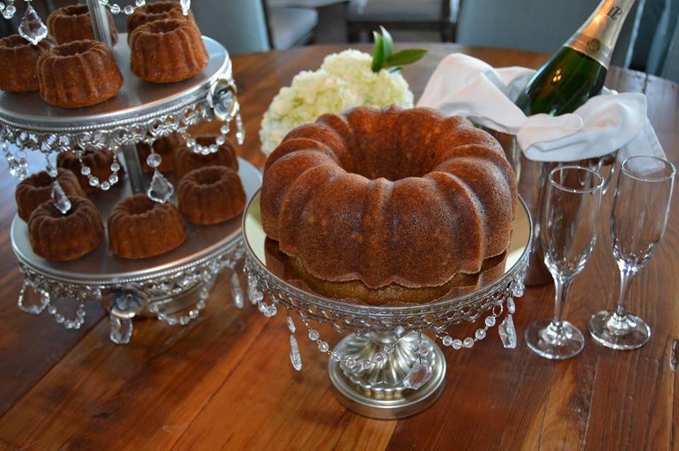rum_cake