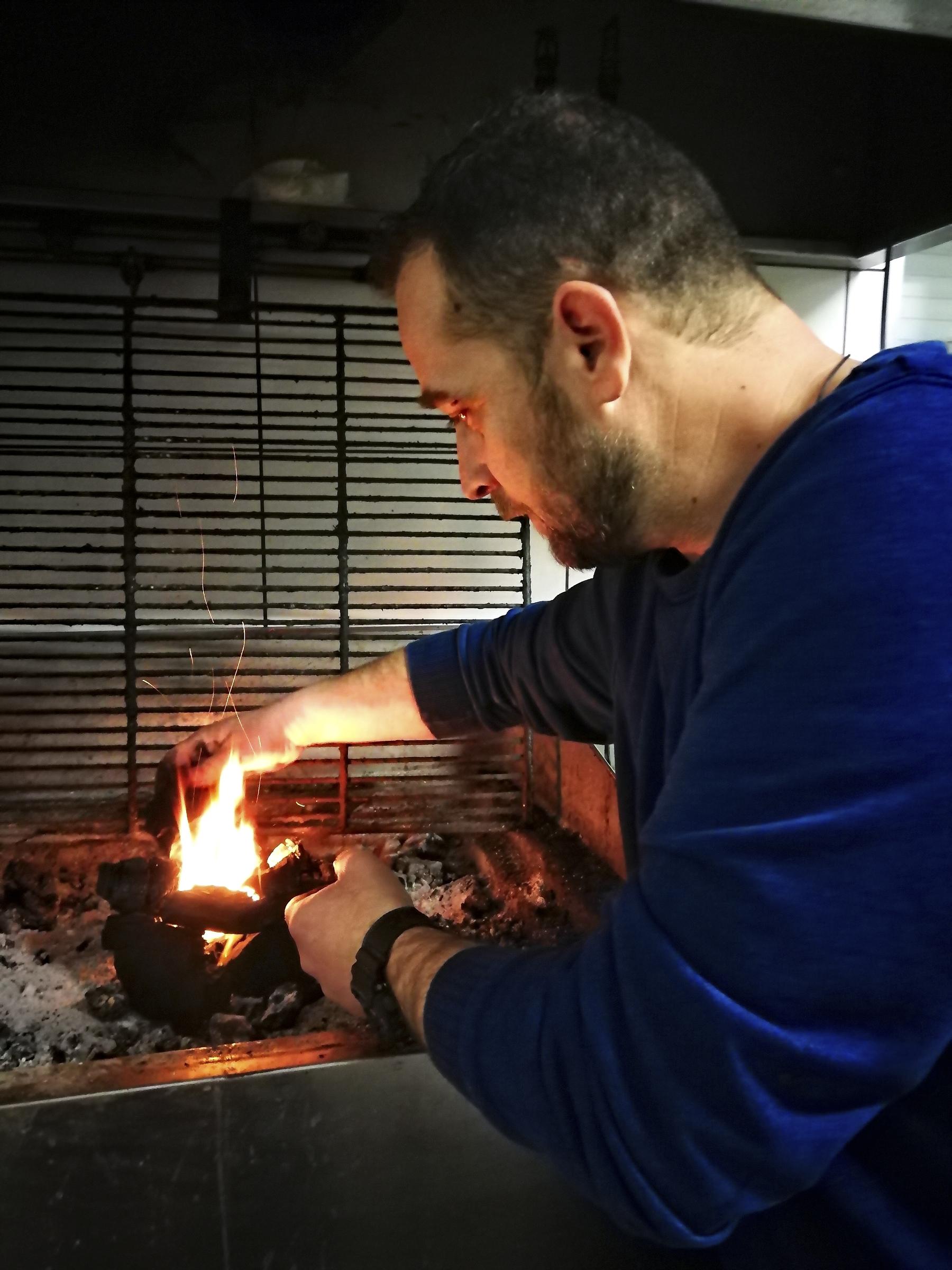 chef_grigoris_koudounas