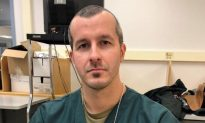 Chris Watts Wants to Appeal Conviction for Killing Wife and Daughters