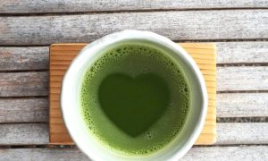 9 Medical Benefits of Green Tea–#1 Three Cups a Day Help Reduce Heart Attack Risk by Nearly 50%