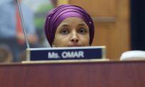Should Muslim Representatives Get a Free Pass on Bigotry?