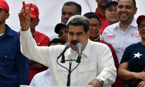 Human Rights Groups, Opposition Politicians Appalled as Venezuela Joins UN Human Rights Council