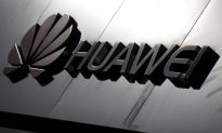 Huawei Pleads Not Guilty to US Charges of Fraud, Iran Sanctions Violations