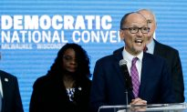 Democrats to Hold 2020 Convention in Milwaukee