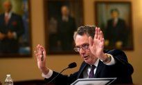 Deal or No Deal, US-China Trade Talks May End in Weeks: Lighthizer