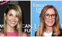 Felicity Huffman, Lori Loughlin, Dozens More Indicted in College Scam