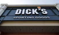Dick's Sporting Goods To Furlough 'Significant Number' of Its 40,000 Employees