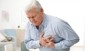 Magnesium: 10 Signs Your Body Is Begging for More of It — Irregular Heartbeat Could Mean Sudden Death