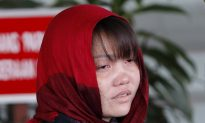 Malaysia to Free Vietnamese Woman Accused of Kim Jong Nam Murder on May 3: Lawyer