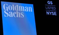 Abu Dhabi State Investor Mubadala Halts Business With Goldman Sachs Amid 1MDB Lawsuit