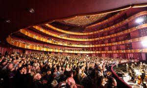 Shen Yun Shows Full Range of Human Emotion