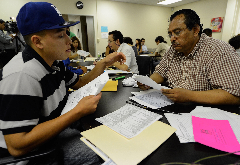 Noncitizens Use Nearly Twice the Welfare of Native-Born Americans: Study