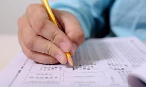 Students Can Take This Year's AP Exams at Home: College Board
