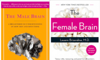 Recommended Reading on Men and Women