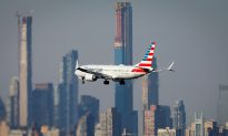 American Airlines to Move Ahead With 19,000 Furloughs: CEO