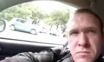 New Zealand Police: Gunman Acted Alone, May Have Had Support