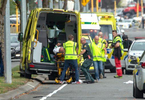 Victim-New-Zealand-mosque-shooting