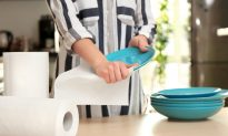 4 Easy Tips to Reduce the Use of Plastics and Non-Reusable Products in Your Home