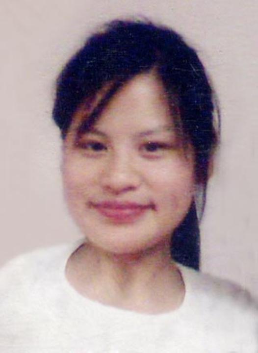 Wang Yujie