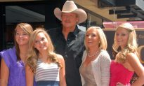Alan Jackson's Daughter Reveals a Rare Insight About Her Country Music Star Father