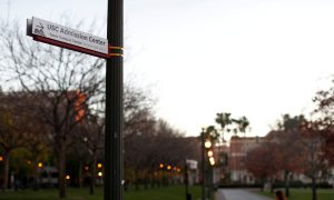 US College Admissions Scam Shows Coaches in Smaller Sports Can Be Big Players