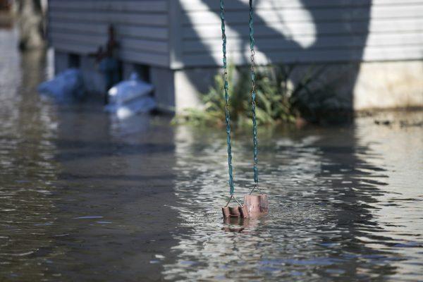 Flood MW