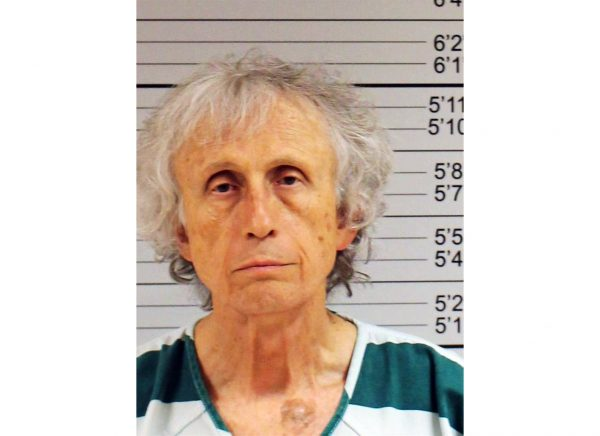 Dr. Johnnie Barto,the former Pennsylvania pediatrician is scheduled for sentencing Monday