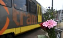 Dutch Shooting: Letter Suggests Possible Terrorist Motive