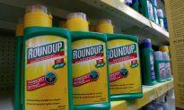 Bayer Shares Slide After Latest Roundup Cancer Ruling