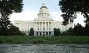 California Parents Find No Help From Lawmakers in Dealing With Child Protective Services