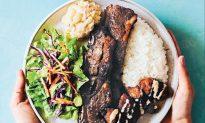 The Aloha Plate: What Is Local Hawaii Food?