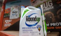 Second Federal Jury Says Roundup Contributes to Causing Cancer