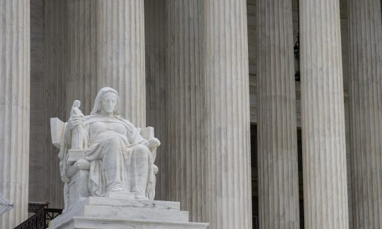 Vulgar Words Should Be Protected by Trademark Laws, Supreme Court Hears