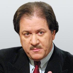 Joseph diGenova