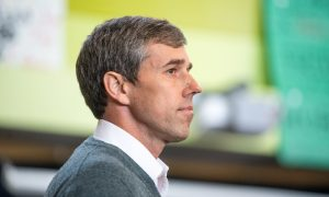 O'Rourke Refuses to Endorse Law Protecting Babies Who Survive Abortions