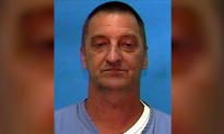Prosecutors: Clear Dead Serial Rapist of 1983 Florida Murder