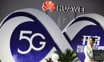 Australian Research Council Grants$262 Million to Chinese Research—Including 'High Risk' Huawei
