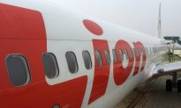 Indonesia's Lion Air in Early Stages of Long-Delayed IPO: Sources