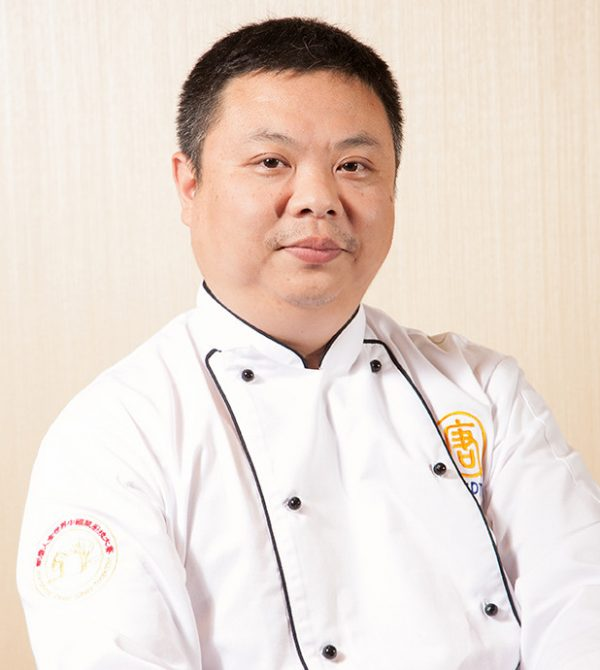 Chef Sees Restaurants In China Lace Food With Opiates Strives To Cook Authentic Food
