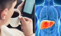 Here Are 5 Perfect Reasons Why Drinking Coffee Is Good for Your Health