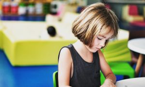 7 Homeschool Strategies Any Parent Can Use