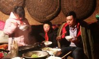 Experts and Citizens Skeptical About Chinese Regime's Poverty Eradication Claim