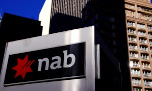 Former NSW Bank Workers Charged Over $37 Million Fraud