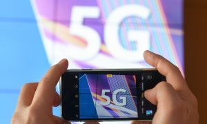 EU's New 5G Security Plan Doesn't Ban Huawei Despite US Concerns