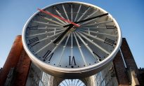 Time for a Change: EU Lawmakers Vote to Scrap Clock Shifts in 2021